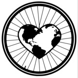 Bike-love-logo.medium