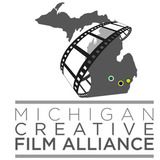 Michigan-creative-film-alliance2.medium