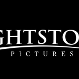 Lightstonepictures-newlogo-reverse.medium
