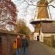 Bill_and_t_at_windmill_-_copy.small