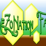 Rezonation%20farm%20logo%20-%20kickstarter%20rev.medium