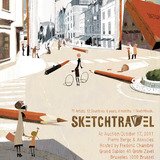 Poster_sketchtravel_web.medium