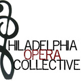 Philadelphiaoperacollectivelogo.medium