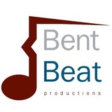 Bentbeat-logo-color-final-square-20120423.medium