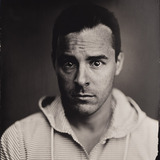 Keithrivers_tintype.medium
