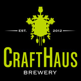 Crafthaus_full_colour_on_black.medium