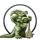 Croc_logo_lower_res.medium