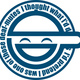 Laughing_man_logo.small