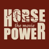 Horsepowerlogo-vertical-300x300.medium