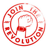 Revolutionstamp_fade.medium