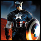 Captain-america-standing-with-shield.medium