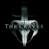 Craver%20icon.medium
