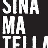Sinamatella_twitter_logo_2.medium