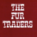 Fur-traders-title-a.medium