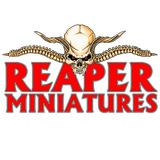 Reaper_miniatures_logo%20copy.medium