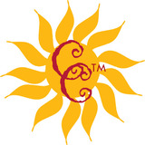 Cc_sun_logo_copy.medium