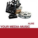 Your_media_music_alive.medium