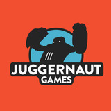 Juggernaut_logo.medium