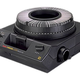 Slide_projector_300.medium