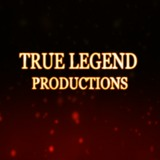 Truelegendsheet.medium