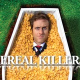 Cereal.killers.medium