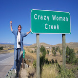 Crazy%20woman_facebook.medium