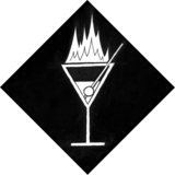 Molotov_cocktail_by_foxworth.medium