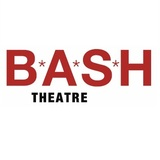 Bash_logo_square.medium