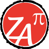 Za_pi_logo_final.medium