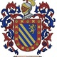 Escudo_carrion.small