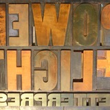 Wood_type.medium
