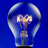 T1940588-electric_light_bulb-spl.medium