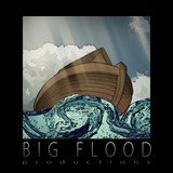 Big_flood_productions_logo.medium