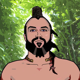 Drogo%20jungle%20bust.medium
