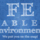 Fabledenvironments-new_logo-obs.medium