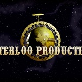 Waterloo_productions_color.medium