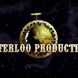 Waterloo productions color.medium