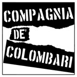 Colombari_logo.medium