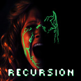 Recursion_webpic_twitter_fb.medium