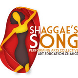 Shaggae_logo.medium