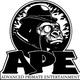 Ape_logo_for_cgjobs.small