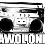 Awol%20boombox%20logo%20copy.medium