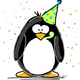 Party-penguin.small