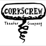 Corkscrew_logo.medium