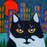 Black-and-white-tuxedo-cat-mural-crop.medium