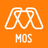 Mos-profile-pic-01.medium