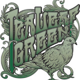 2012-tlg-logo.medium