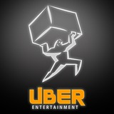 Imb_uber_logo.medium