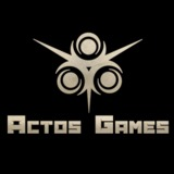 Actosgamessquarelogo.medium