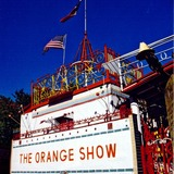 Orangeshow.photocreditlarryharris1.medium